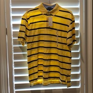 BRAND NEW Tommy Hilfiger Polo